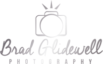 Brad Glidewell Photography - Lake of the Ozarks' Best Wedding, Senior, Family, & Event Photographer